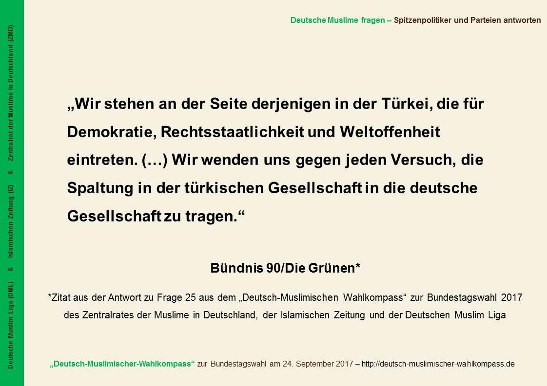 gesellschafts themen deutschland