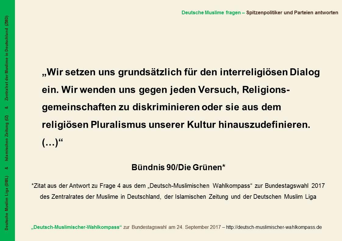 Schön Doostang Wird Neu Geschrieben Galerie - Beispiel ...